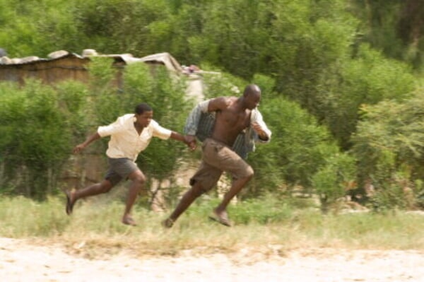 Blood Diamond - Image - Image 6