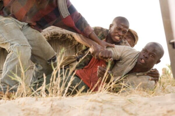 Blood Diamond - Image - Image 33