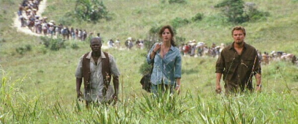 Blood Diamond - Image - Image 34