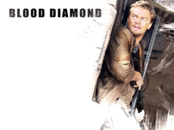 Blood Diamond - Image - Image 8