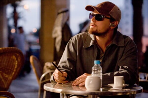 Body of Lies - Image - Image 1