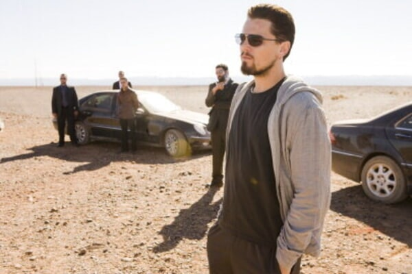 Body of Lies - Image - Image 2