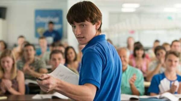 Dolphin Tale 2 - Image - Image 14