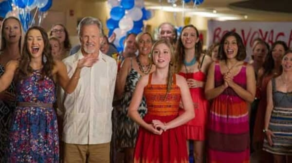 Dolphin Tale 2 - Image - Image 16