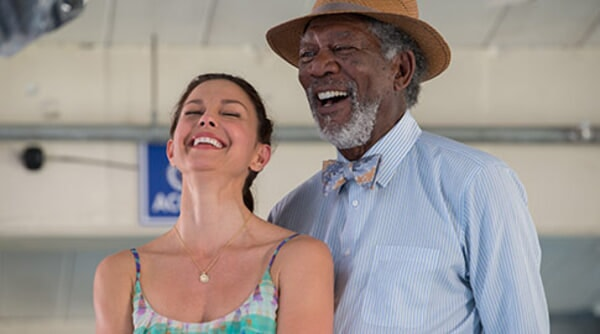Dolphin Tale 2 - Image - Image 3