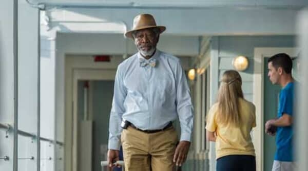 Dolphin Tale 2 - Image - Image 28