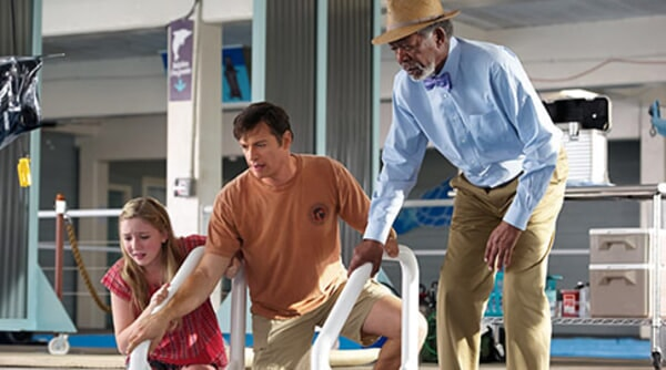 Dolphin Tale 2 - Image - Image 5