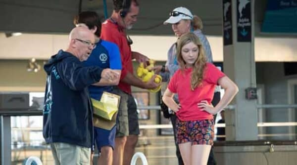 Dolphin Tale 2 - Image - Image 4