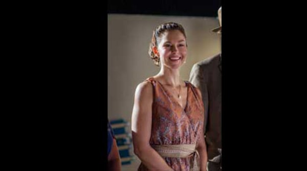 Dolphin Tale 2 - Image - Image 31