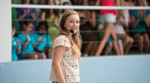 Dolphin Tale 2 - Image - Image 7