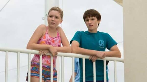 Dolphin Tale 2 - Image - Image 8