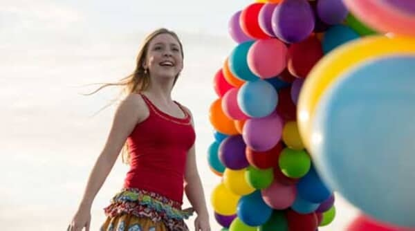 Dolphin Tale 2 - Image - Image 9