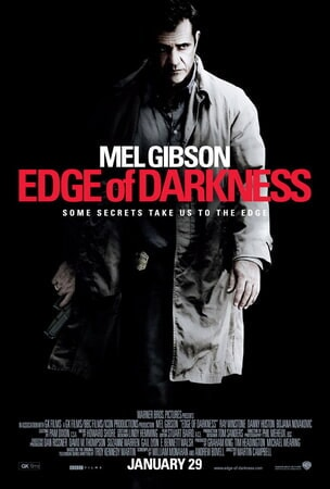 Edge of Darkness - Image - Image 1