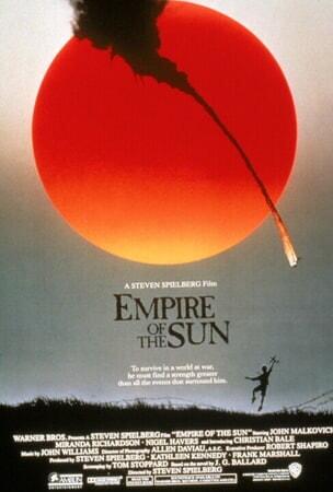 Empire of the Sun - Image - Image 34