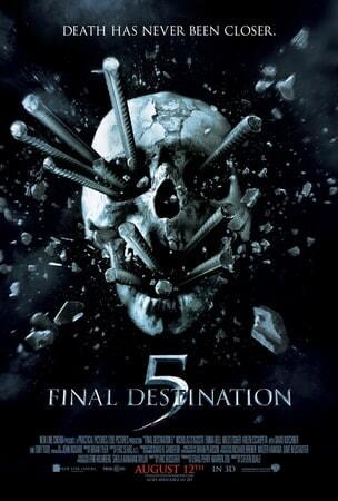 Final Destination 5 - Image - Image 1