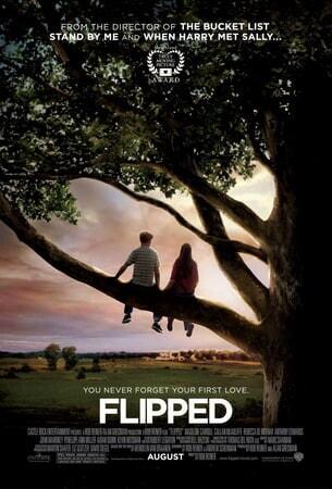 Flipped - Image - Image 1