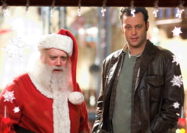 Fred Claus - Image - Image 1