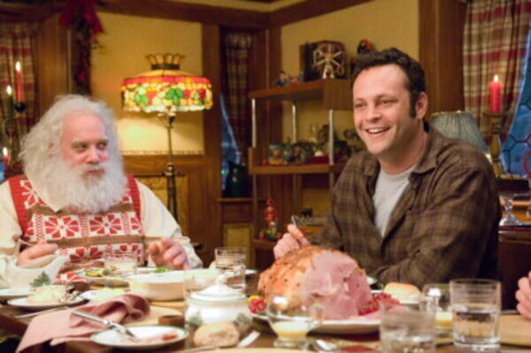Fred Claus - Image - Image 11