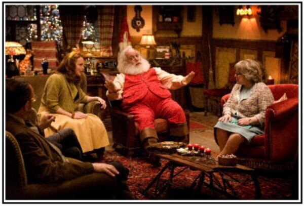 Fred Claus - Image - Image 18