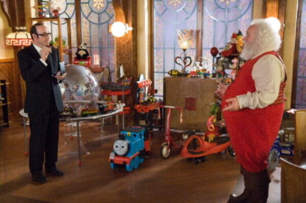 Fred Claus - Image - Image 19