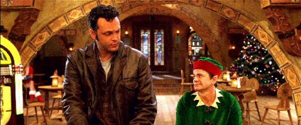 Fred Claus - Image - Image 20