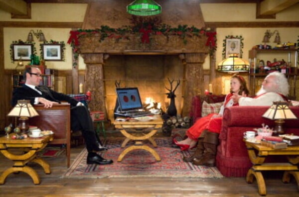 Fred Claus - Image - Image 29