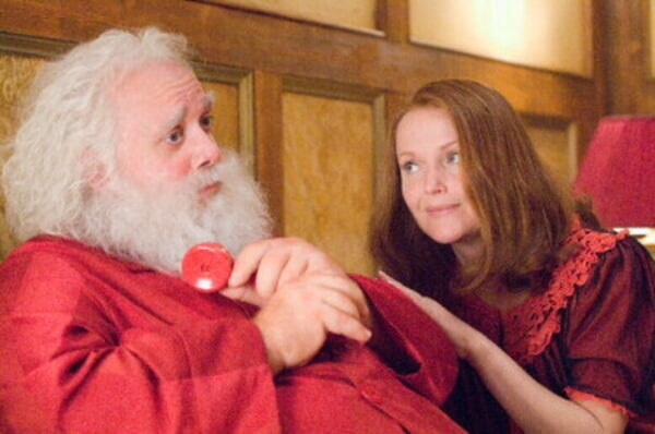 Fred Claus - Image - Image 31