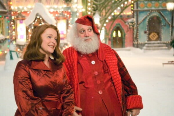 Fred Claus - Image - Image 38