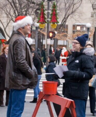 Fred Claus - Image - Image 8