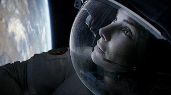 Gravity - Image - Image 11