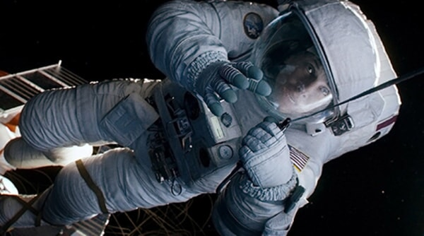 Gravity - Image - Image 15