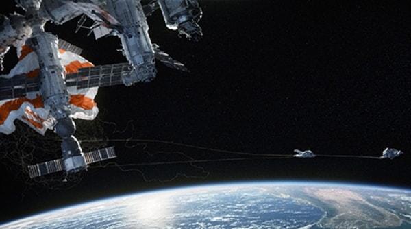 Gravity - Image - Image 6