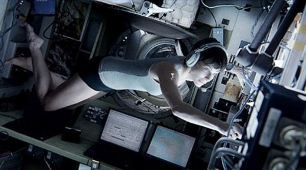 Gravity - Image - Image 7