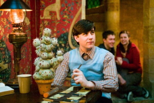 Harry Potter and the Order of the Phoenix - Image - Image 10