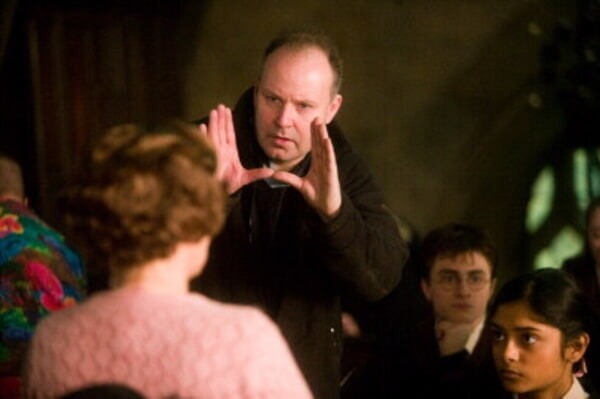 Harry Potter and the Order of the Phoenix - Image - Image 12