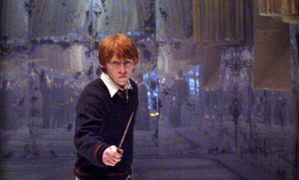Harry Potter and the Order of the Phoenix - Image - Image 20