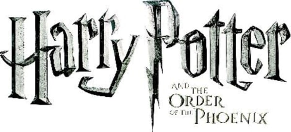 Harry Potter and the Order of the Phoenix - Image - Image 41