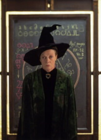 Harry Potter and the Sorcerer's Stone - Image - Image 2