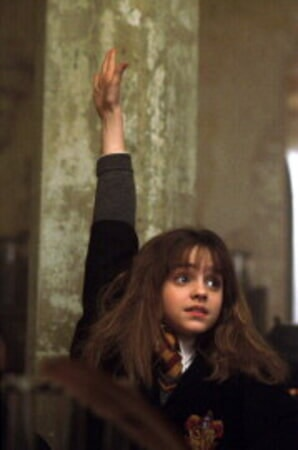 Harry Potter and the Sorcerer's Stone - Image - Image 10