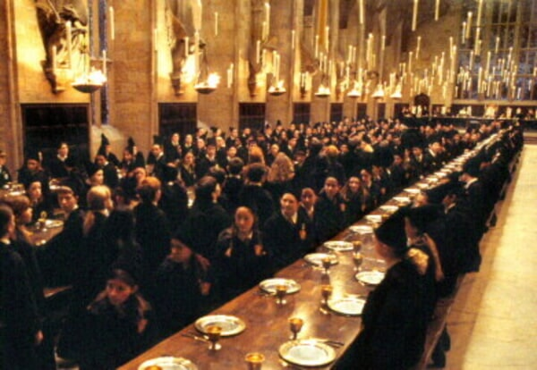 Harry Potter and the Sorcerer's Stone - Image - Image 20