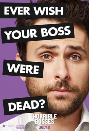 Horrible Bosses - Image - Image 8