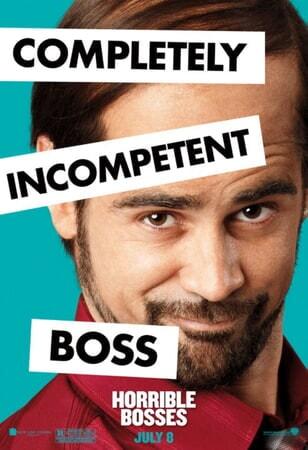 Horrible Bosses - Image - Image 10