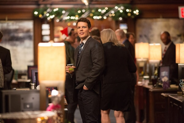 """JAKE LACY as Ken in New Line Cinema's, Metro-Goldwyn-Mayer Pictures' and Flower Films' comedy """"HOW TO BE SINGLE,"""" a Warner Bros. Pictures release."""