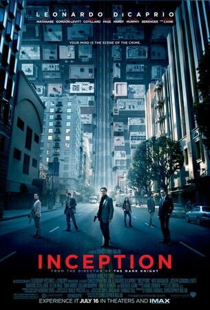 Inception - Image - Image 2