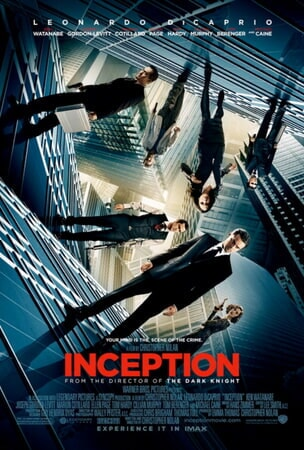 Inception - Image - Image 9