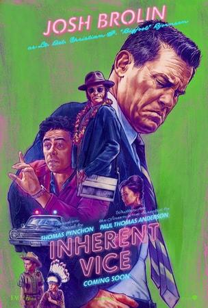 Inherent Vice - Image - Image 48