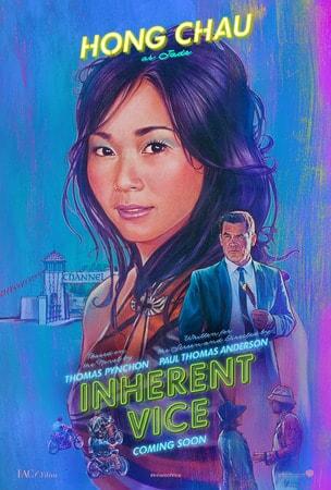Inherent Vice - Image - Image 52
