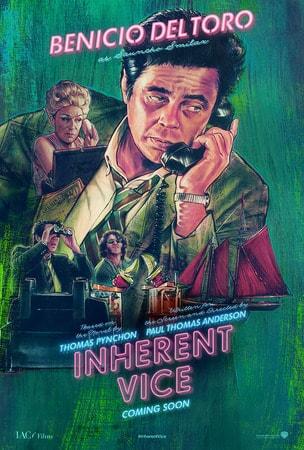 Inherent Vice - Image - Image 53