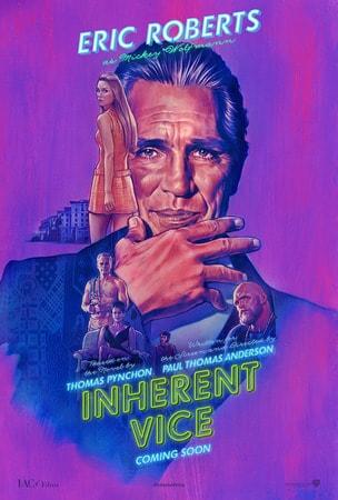 Inherent Vice - Image - Image 51