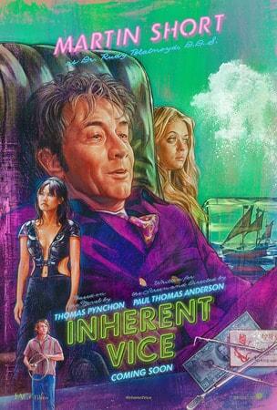 Inherent Vice - Image - Image 55